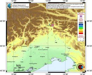 terremoto Udine2