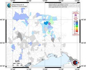 terremoto Udine3