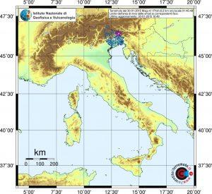 terremoto Udine4