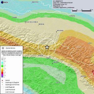 terremoto toscana emilia-romagna11