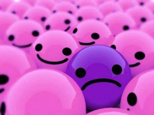 tristezza 1