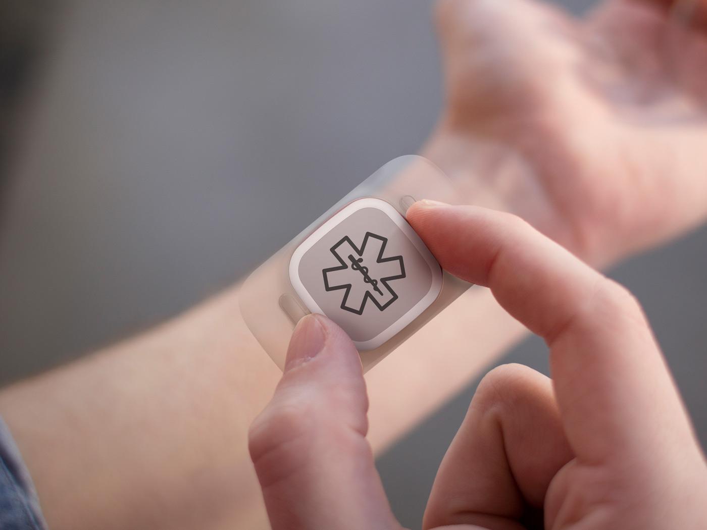 Tecnologia e salute  i wearable che salvano la vita e la sanità pubblica b949a7198f5