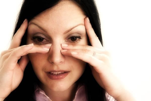 Naso chiuso ecco i rimedi naturali per eliminare questo for Interno naso