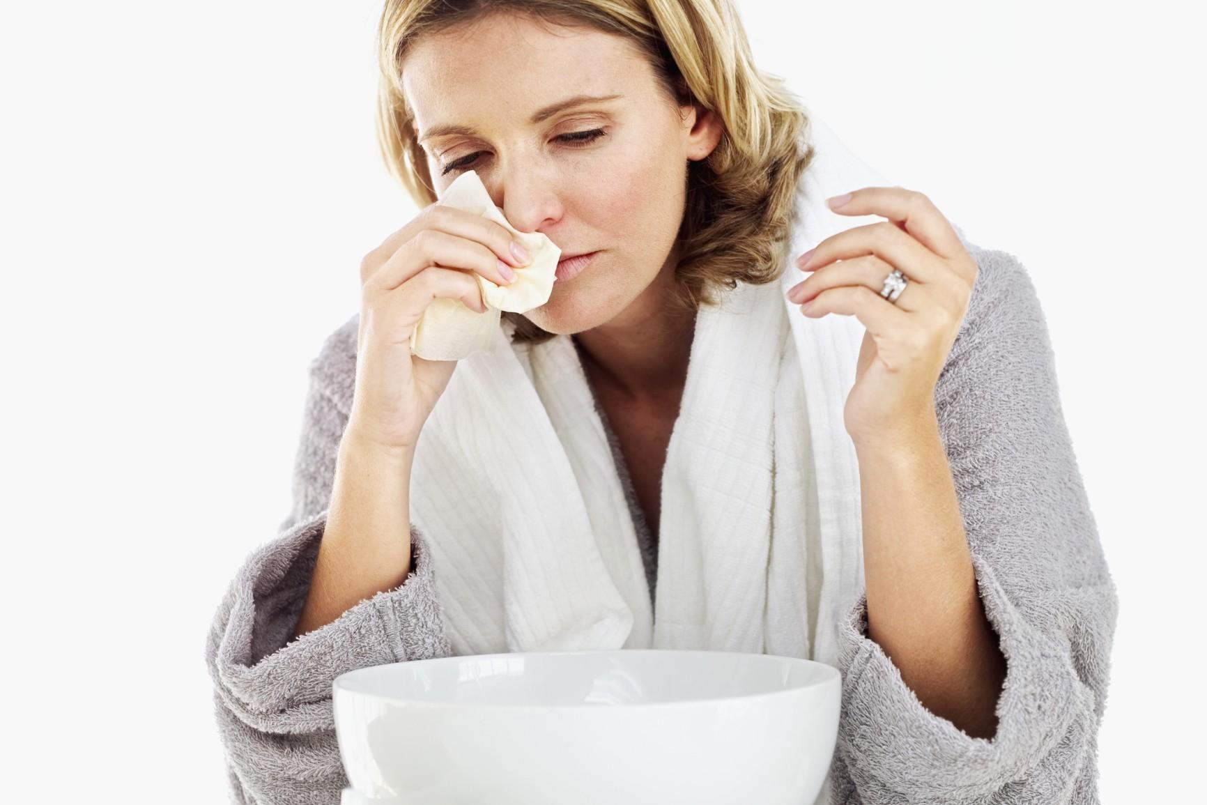 Influenza, è epidemia: oltre 1 milione di contagi. Le regioni più colpite