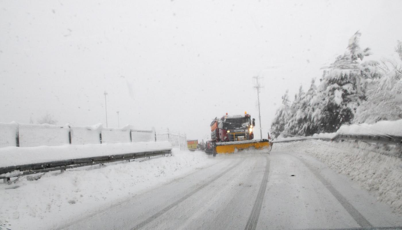 milano bologna autostrada tempo percorrenza - photo#26