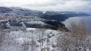 Neve Costa Viola 01