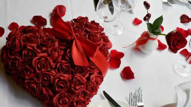 14 febbraio festa di san valentino i proverbi pi - Affacciati alla finestra amore mio ...
