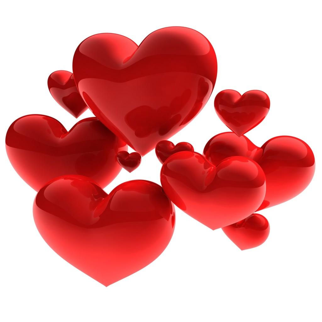 La città di Terni invoca San Valentino come principale Patrono e protettore  dei suoi cittadini. Stesso discorso vale per Bussolengo, così come per il