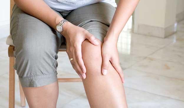 Cosa potrebbe causare il dolore alle ossa?