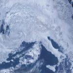 """""""Burian della Befana"""", Allerta Meteo: l'Italia si prepara ad entrare nel freezer per almeno 5 giorni, tanta neve al Sud [MAPPE]"""