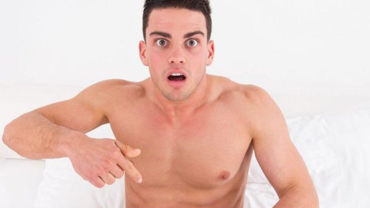 problemi di erezione e trattamenti pene accarezzato