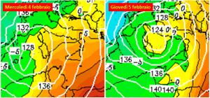 sicilia meteo previsioni febbraio