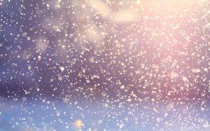 snow winter5