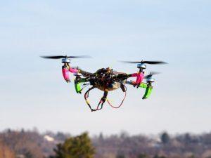 US-IT-INTERNET-TRANSPORT-AMAZON-DRONE-FILES