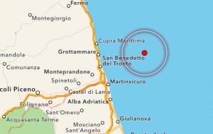 Copia  di San Benedetto del Tronto terremoto