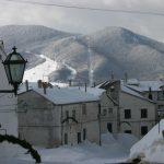 Neve Record Marzo 2015 Capracotta Agnone Pescocostanzo (11)