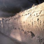Neve Record Marzo 2015 Capracotta Agnone Pescocostanzo (12)