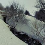 Neve Record Marzo 2015 Capracotta Agnone Pescocostanzo (13)