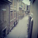 Neve Record Marzo 2015 Capracotta Agnone Pescocostanzo (14)