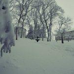 Neve Record Marzo 2015 Capracotta Agnone Pescocostanzo (16)