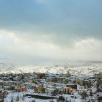 Neve Record Marzo 2015 Capracotta Agnone Pescocostanzo (18)