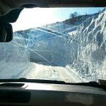 Neve Record Marzo 2015 Capracotta Agnone Pescocostanzo (20)