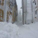 Neve Record Marzo 2015 Capracotta Agnone Pescocostanzo (21)