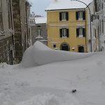 Neve Record Marzo 2015 Capracotta Agnone Pescocostanzo (24)