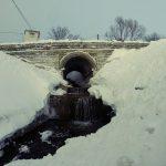 Neve Record Marzo 2015 Capracotta Agnone Pescocostanzo (27)