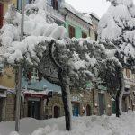 Neve Record Marzo 2015 Capracotta Agnone Pescocostanzo (3)