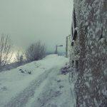 Neve Record Marzo 2015 Capracotta Agnone Pescocostanzo (4)