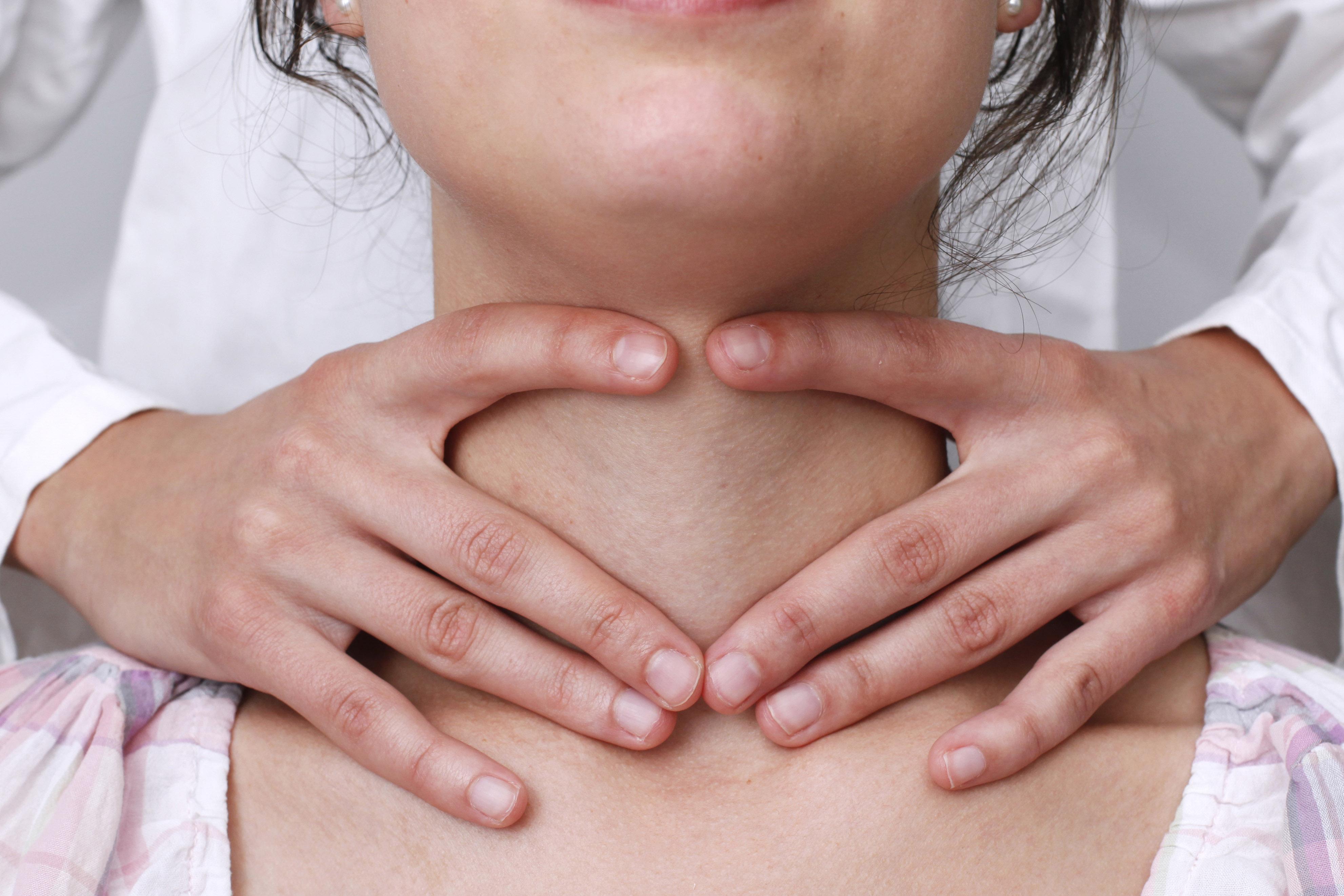 Come trovarsi a dolori di vita a gravidanza