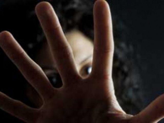 Codice Rosso, la stretta sulla violenza contro donne e minori in vigore dal 9 agosto