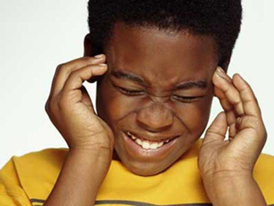 Mal di testa dei bambini, dieci falsi miti da sfatare