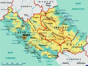 cartina_lazio