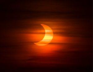 eclissi 50