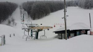 passo lanciano neve 02