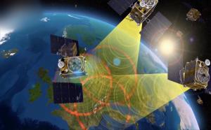 previsioni meteo satelliti
