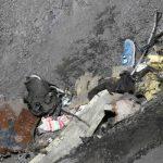 Un anno fa lo schianto del volo Germanwings [FOTO]
