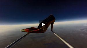 scarpa stratosfera
