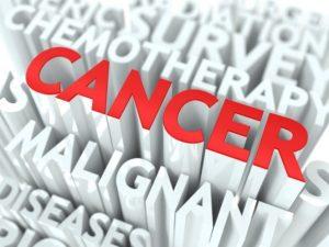 Tumori: uno studio collega i metalli del suolo alla mortalità a causa del cancro