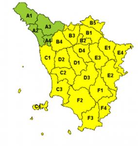 20150405_vento