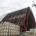Accadde oggi: il 26 aprile 1986 il disastro di Chernobyl, la catastrofe nucleare più grave della storia