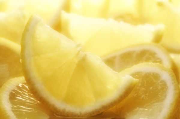 Zucchero Limone Olio E Aceto Ecco Come Avere Una Pelle Setosa E