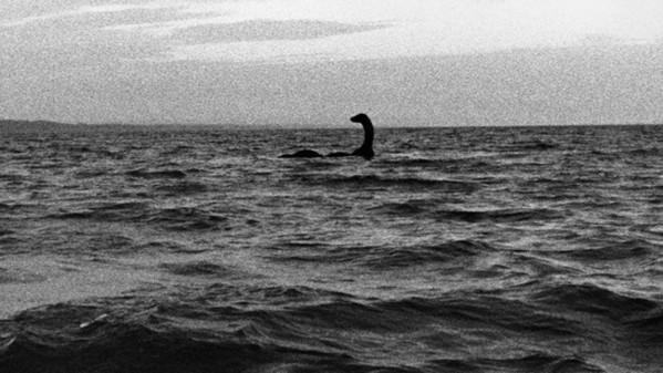 Tutte le teorie sull'esistenza del Mostro di Loch Ness: un ...