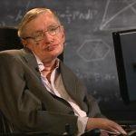 Addio a Stephen Hawking: ecco le sue frasi più famose sulla vita