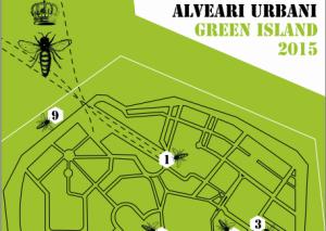 alveari-urbani-milano-457x325