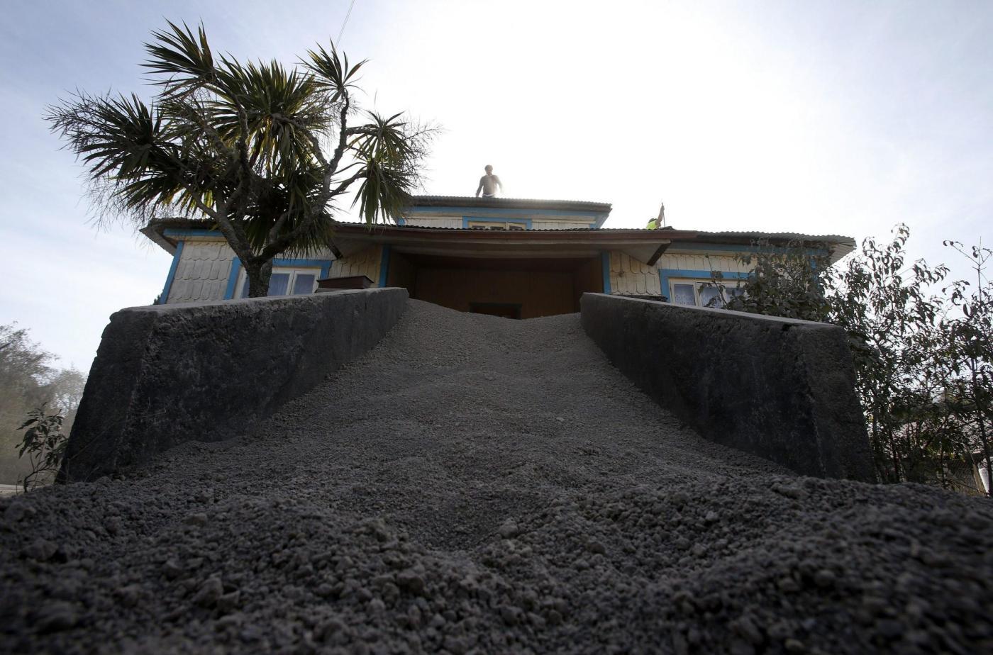 I tetti di molte di case fc1b92b655e