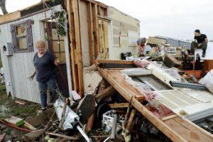 case-distrutte-dal-tornado