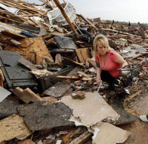 case-distrutte-dopo-il-tornado